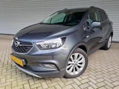 Opel-Mokka X-1