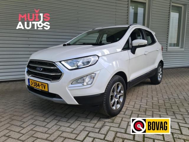 Ford-EcoSport