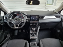 Renault-Captur-13