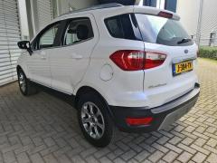 Ford-EcoSport-8