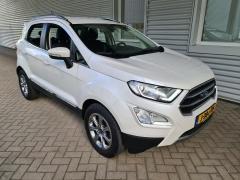 Ford-EcoSport-15