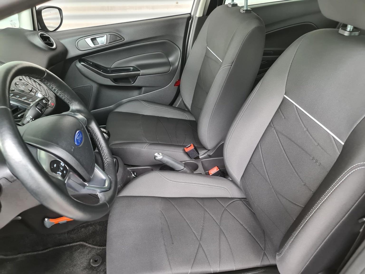 Ford-Fiesta-5