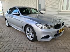 BMW-3 Serie-17