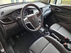 Opel-Mokka X-14