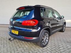 Volkswagen-Tiguan-7