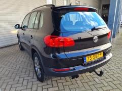 Volkswagen-Tiguan-6