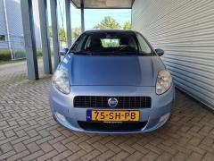 Fiat-Grande Punto-3