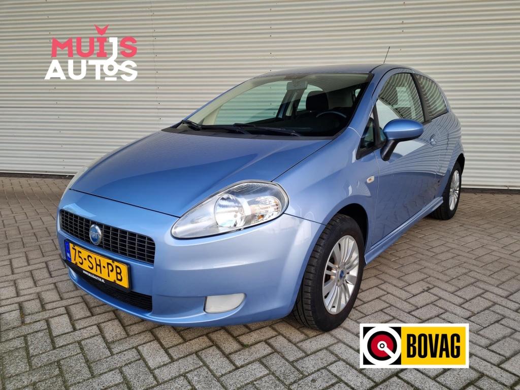 Fiat-Grande Punto-thumb