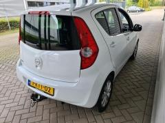 Opel-Agila-5